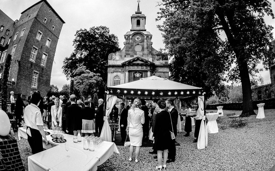 hochzeitsfotograf-wesel_schloss-diersfordt_david-hallwas-90