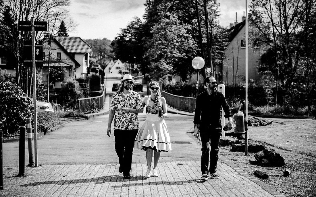 hochzeitsfotograf_schwelm_rock_n_nroll-hochzeit_david-hallwas-11