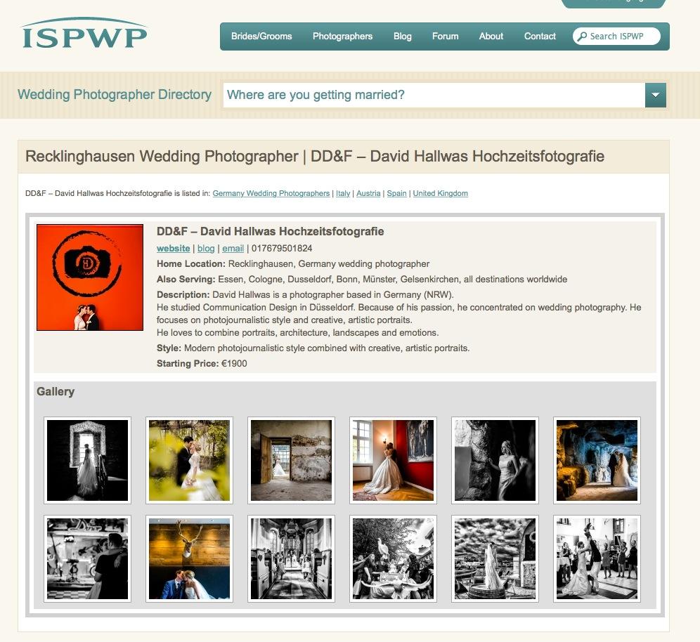 ispwp_david-hallwas