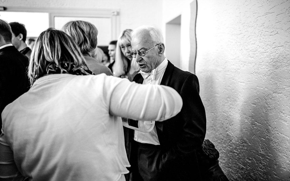 hochzeitsfotograf-bonn_koenigshof_david-hallwas-66