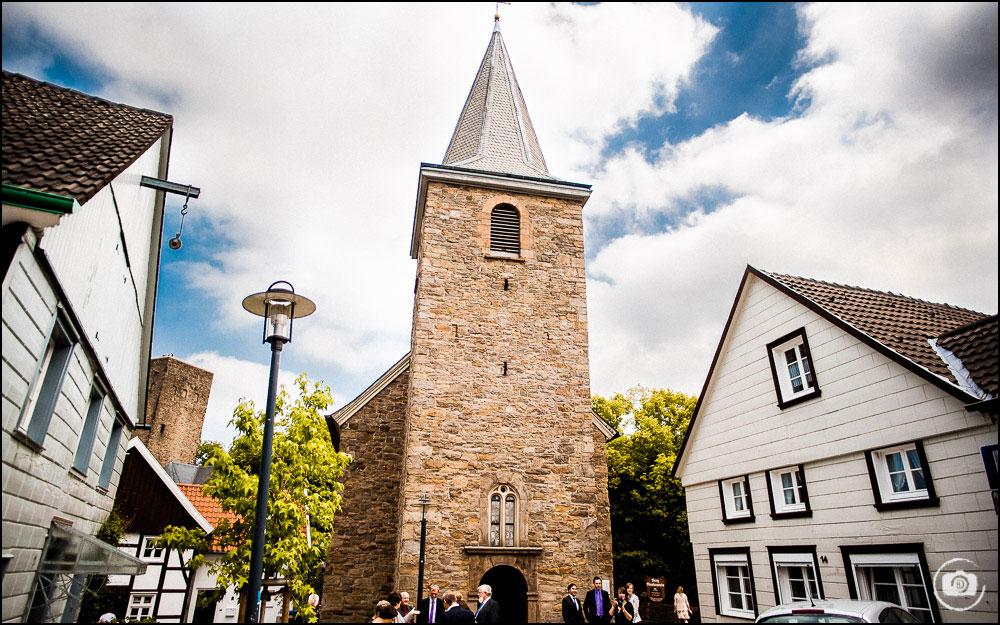 hochzeitsfotograf-hattingen_burg-blankenstein-2