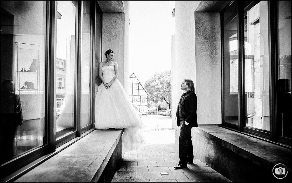 hochzeitsfotograf-hattingen_burg-blankenstein-54