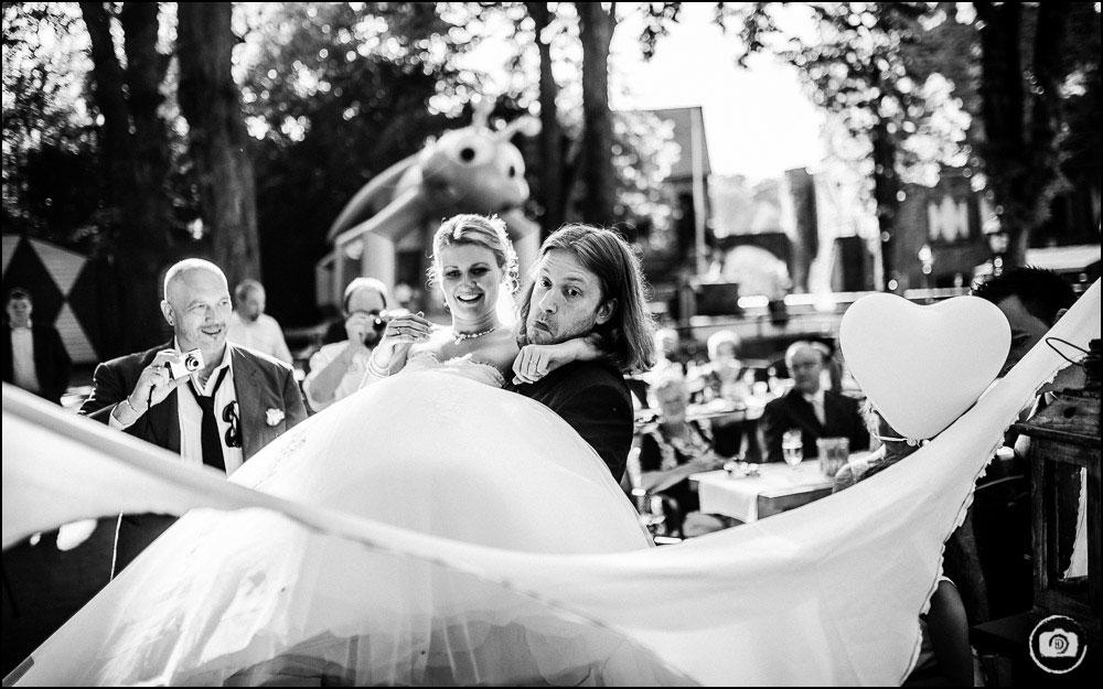hochzeitsfotograf-hattingen_burg-blankenstein-86