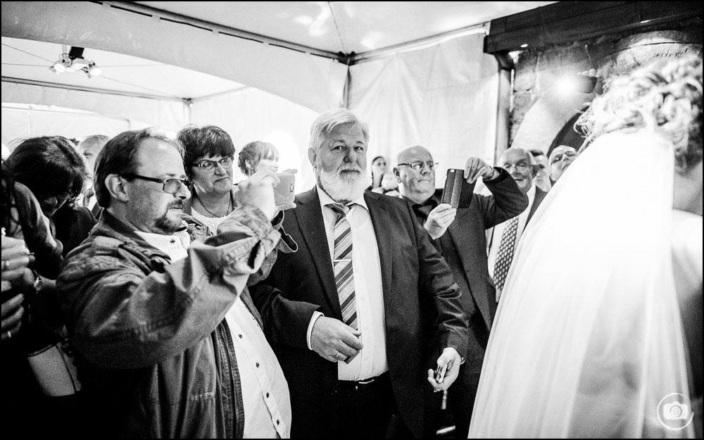 hochzeitsfotograf-hattingen_burg-blankenstein-95