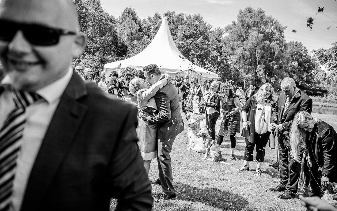 hochzeitsfotograf-raesfeld_hunde_david-hallwas-41