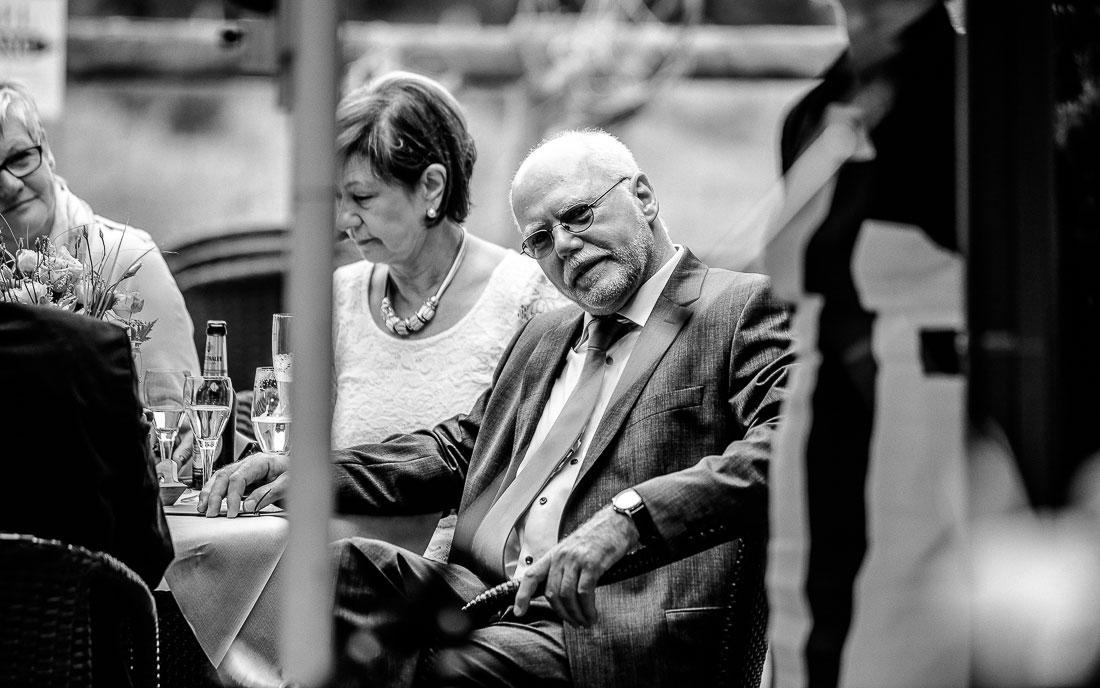 hochzeitsfotograf-raesfeld_hunde_david-hallwas-66