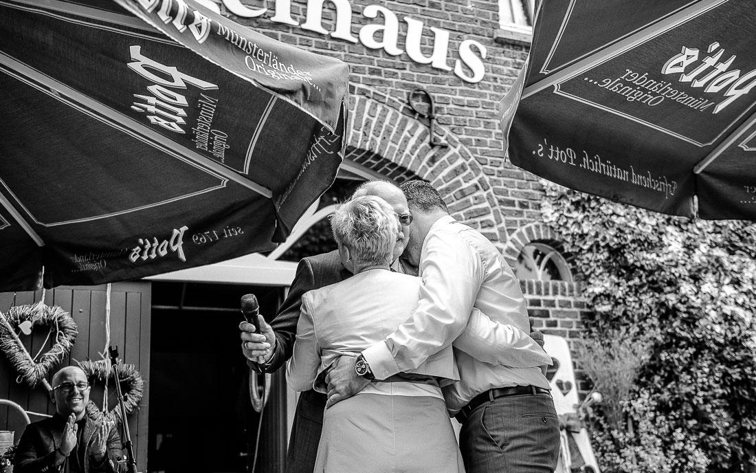 hochzeitsfotograf-raesfeld_hunde_david-hallwas-73