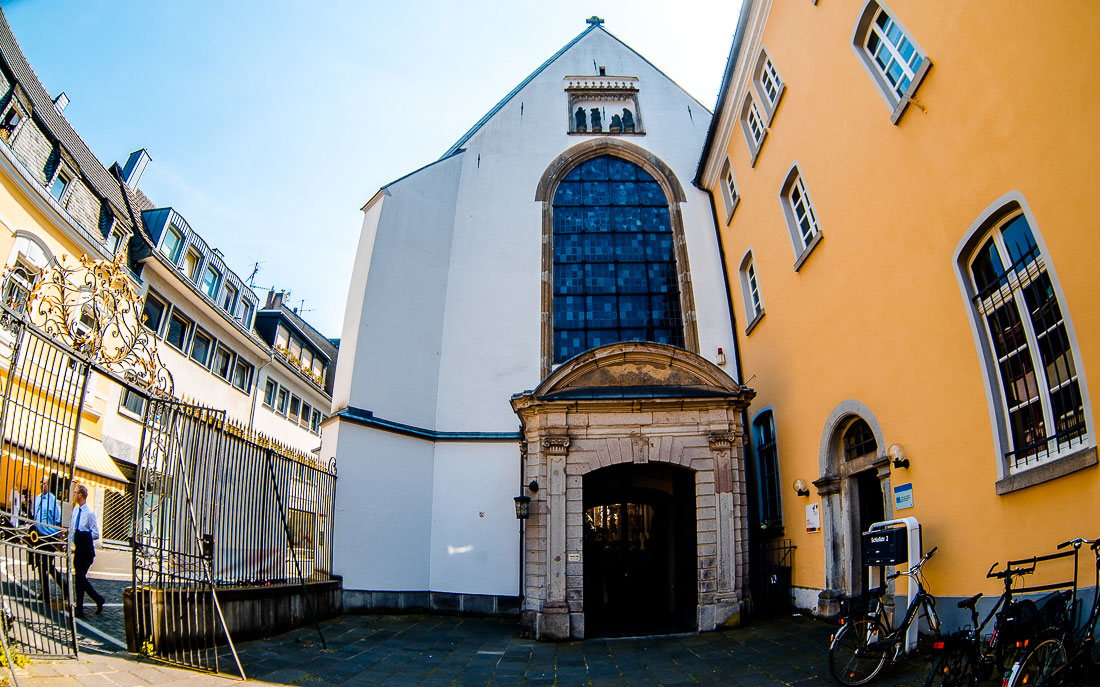 hochzeitsfotograf-burg-heimerzheim_david-hallwas-1
