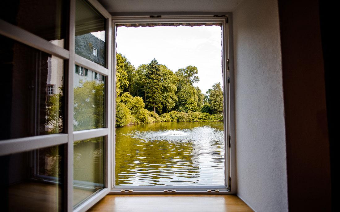hochzeitsfotograf-burg-heimerzheim_david-hallwas-104