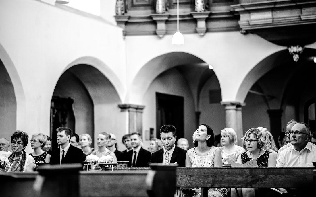 hochzeitsfotograf-burg-heimerzheim_david-hallwas-19
