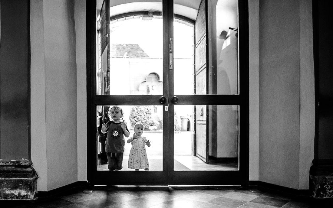 hochzeitsfotograf-burg-heimerzheim_david-hallwas-35