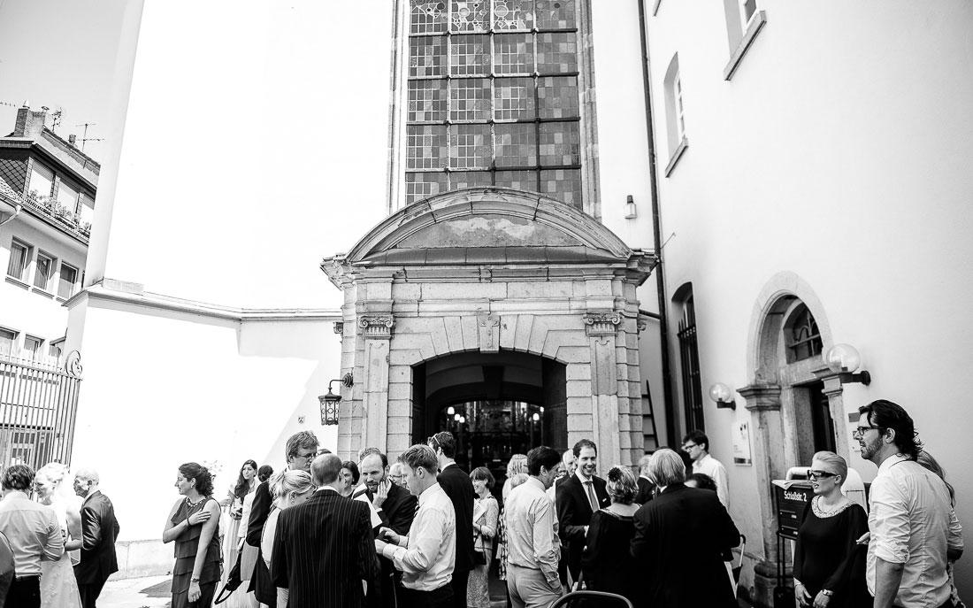 hochzeitsfotograf-burg-heimerzheim_david-hallwas-49