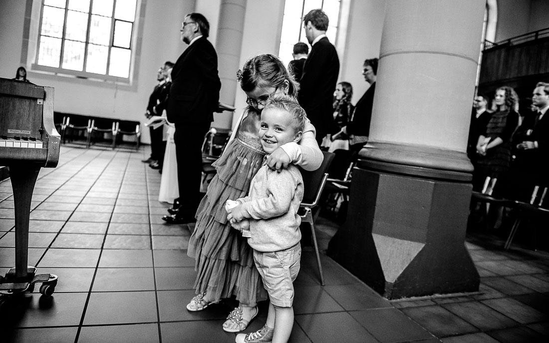 hochzeitsfotograf-essen_schloss-hugenpoet_david-hallwas-66