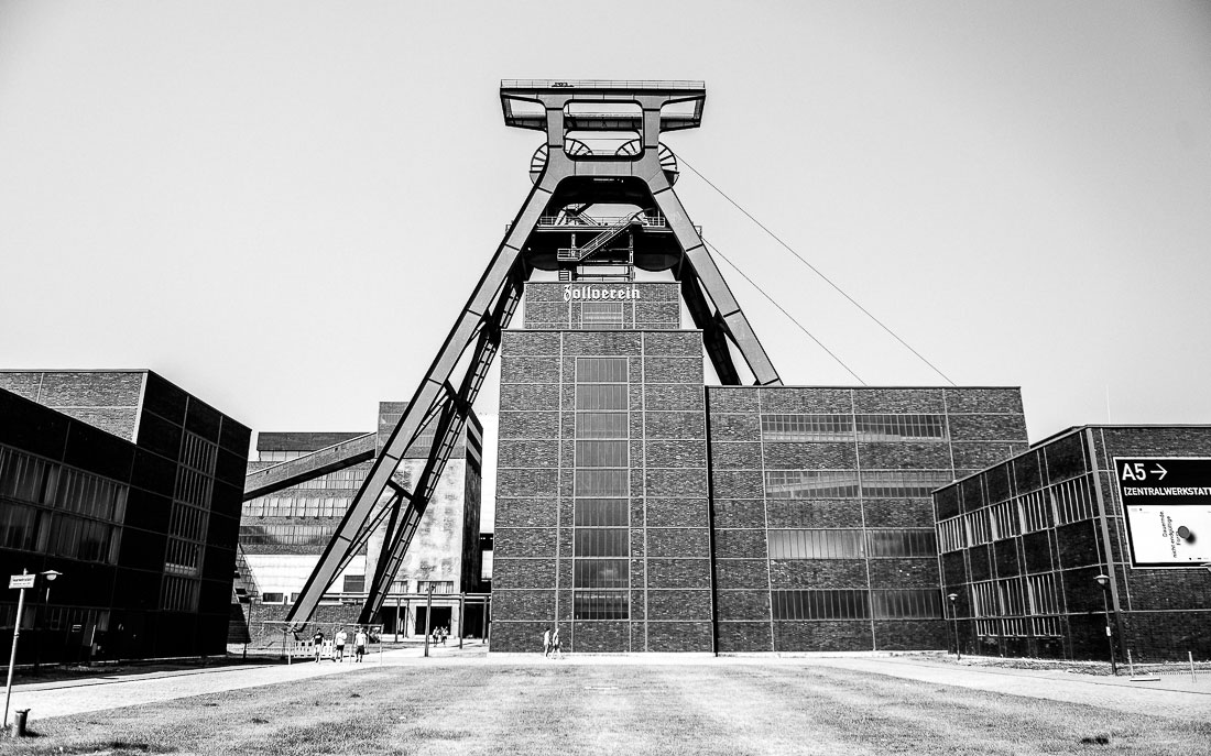hochzeitsfotograf-essen_zeche-zollverein_david-hallwas-1
