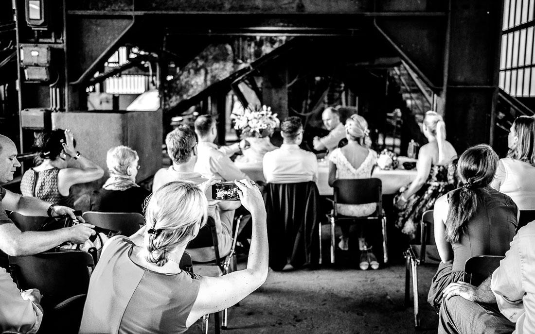 hochzeitsfotograf-essen_zeche-zollverein_david-hallwas-10