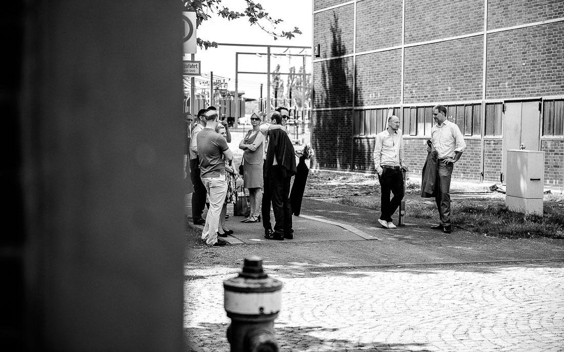 hochzeitsfotograf-essen_zeche-zollverein_david-hallwas-3