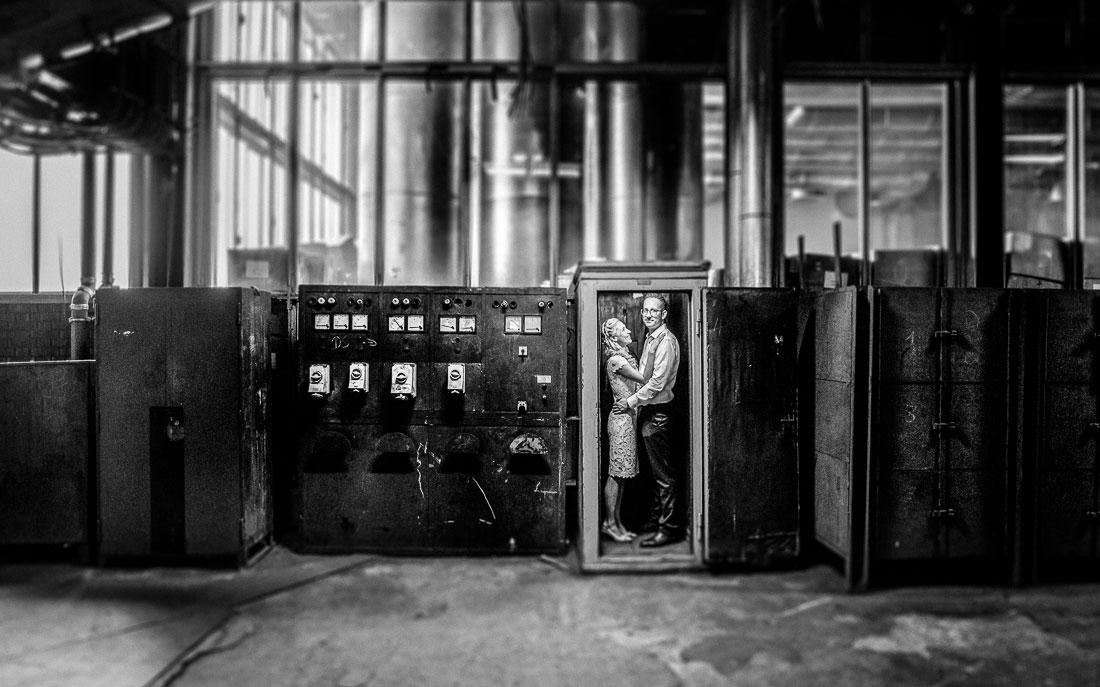 hochzeitsfotograf-essen_zeche-zollverein_david-hallwas-37