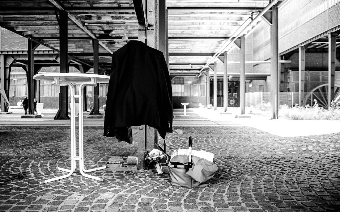 hochzeitsfotograf-essen_zeche-zollverein_david-hallwas-53