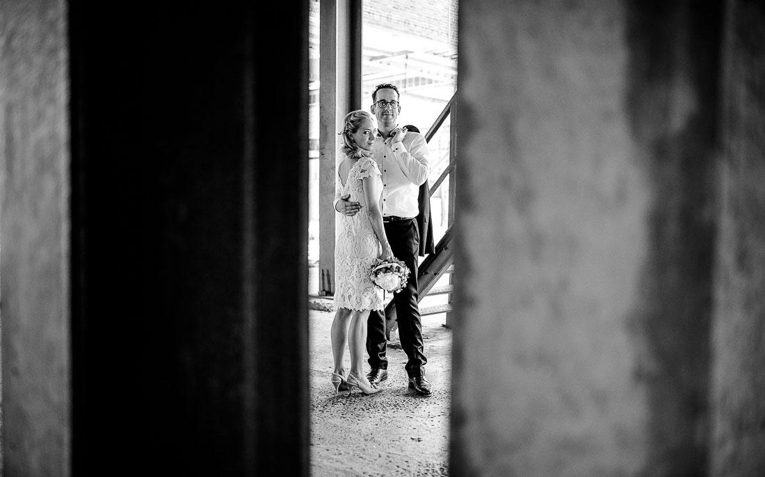 hochzeitsfotograf-essen_zeche-zollverein_david-hallwas-62