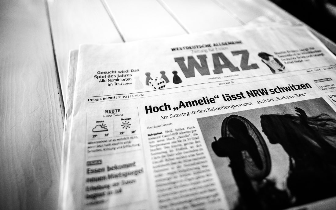 hochzeitsfotograf-essen_zeche-zollverein_david-hallwas-95