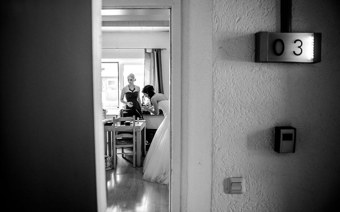 hochzeitsfotograf-recklinghausen_vest-arena_david-hallwas-18