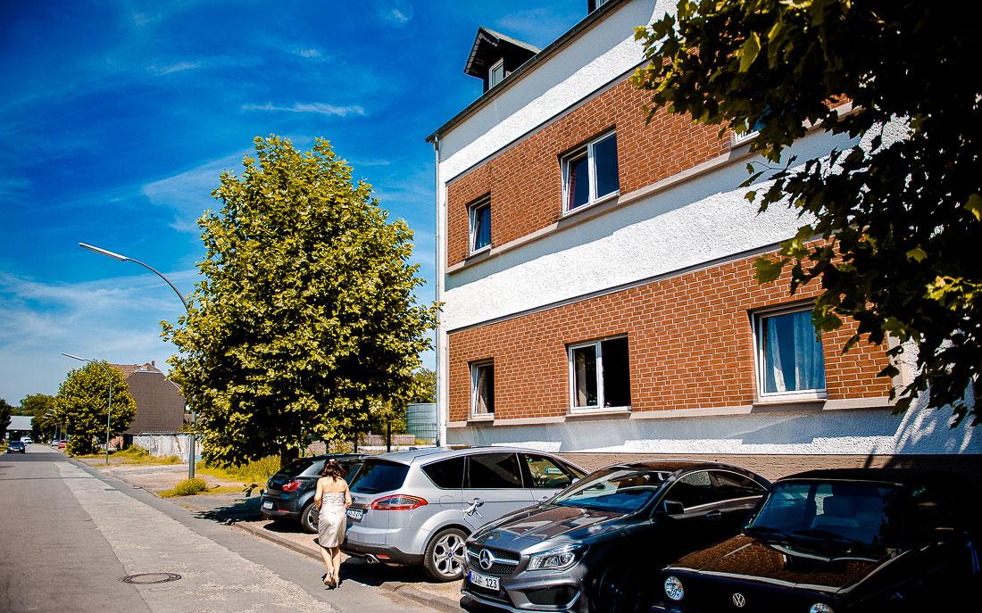 hochzeitsfotograf-recklinghausen_vest-arena_david-hallwas-19