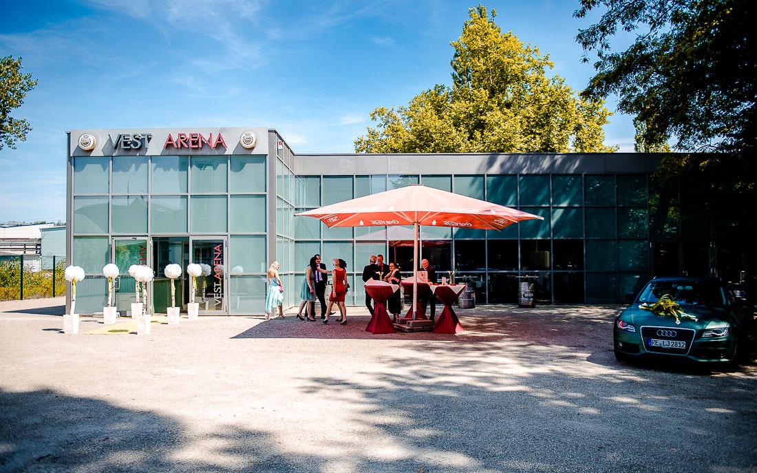 hochzeitsfotograf-recklinghausen_vest-arena_david-hallwas-20