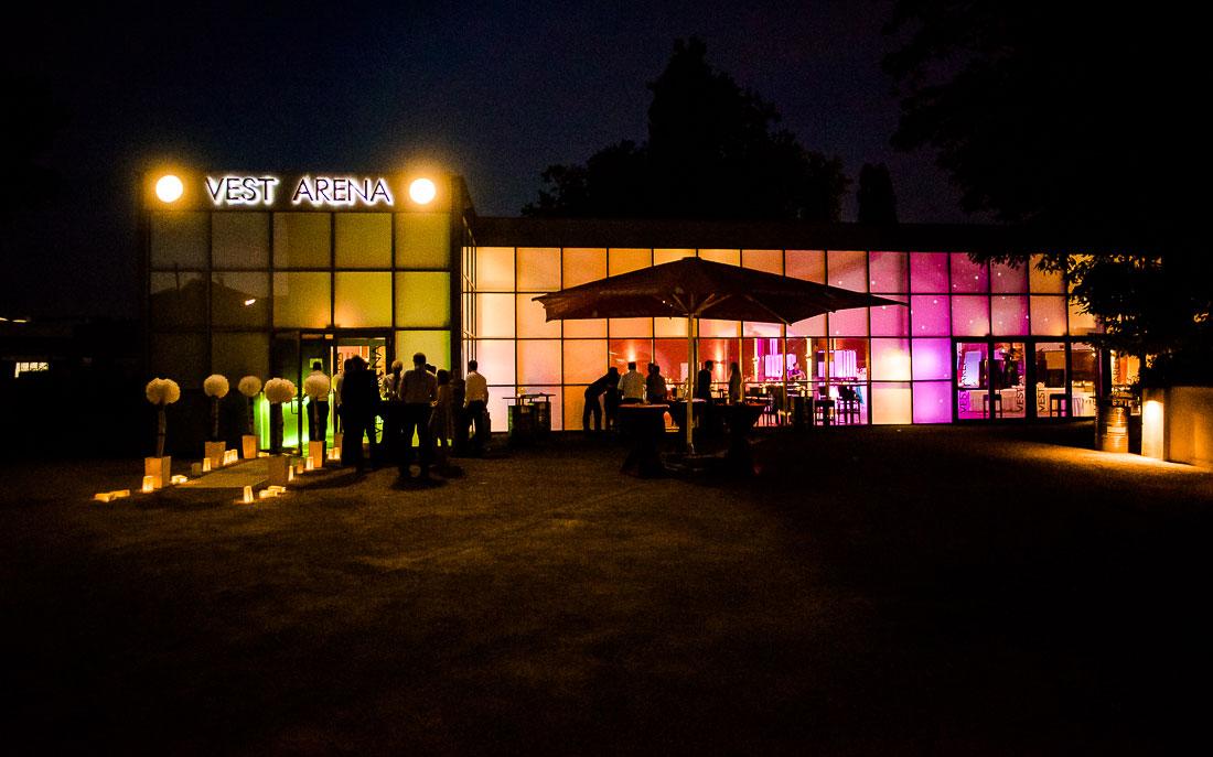 hochzeitsfotograf-recklinghausen_vest-arena_david-hallwas-202