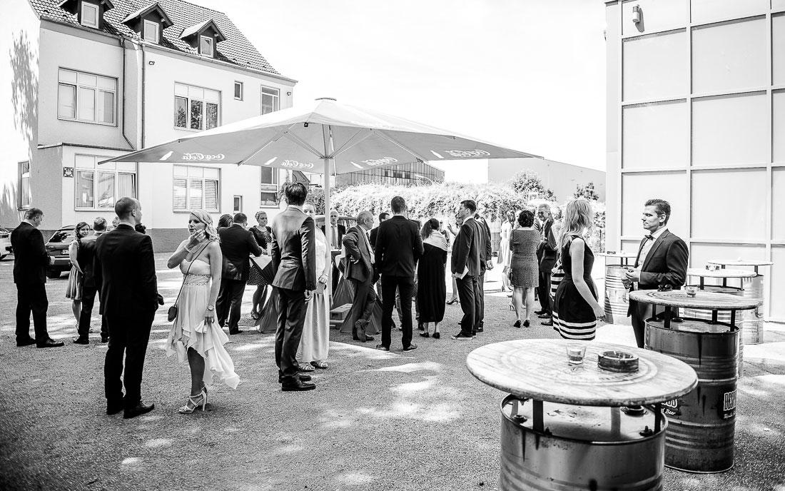 hochzeitsfotograf-recklinghausen_vest-arena_david-hallwas-21