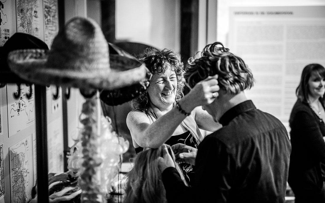 hochzeitsfotograf-witten_haus-herbede_david-hallwas-184