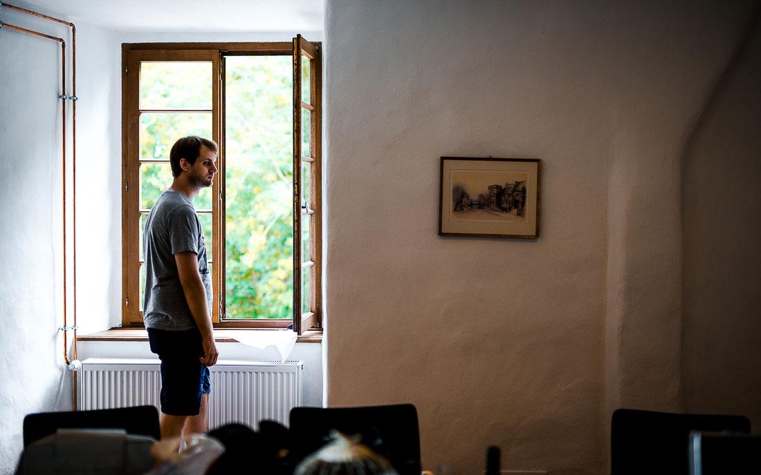 hochzeitsfotograf-witten_haus-herbede_david-hallwas-45