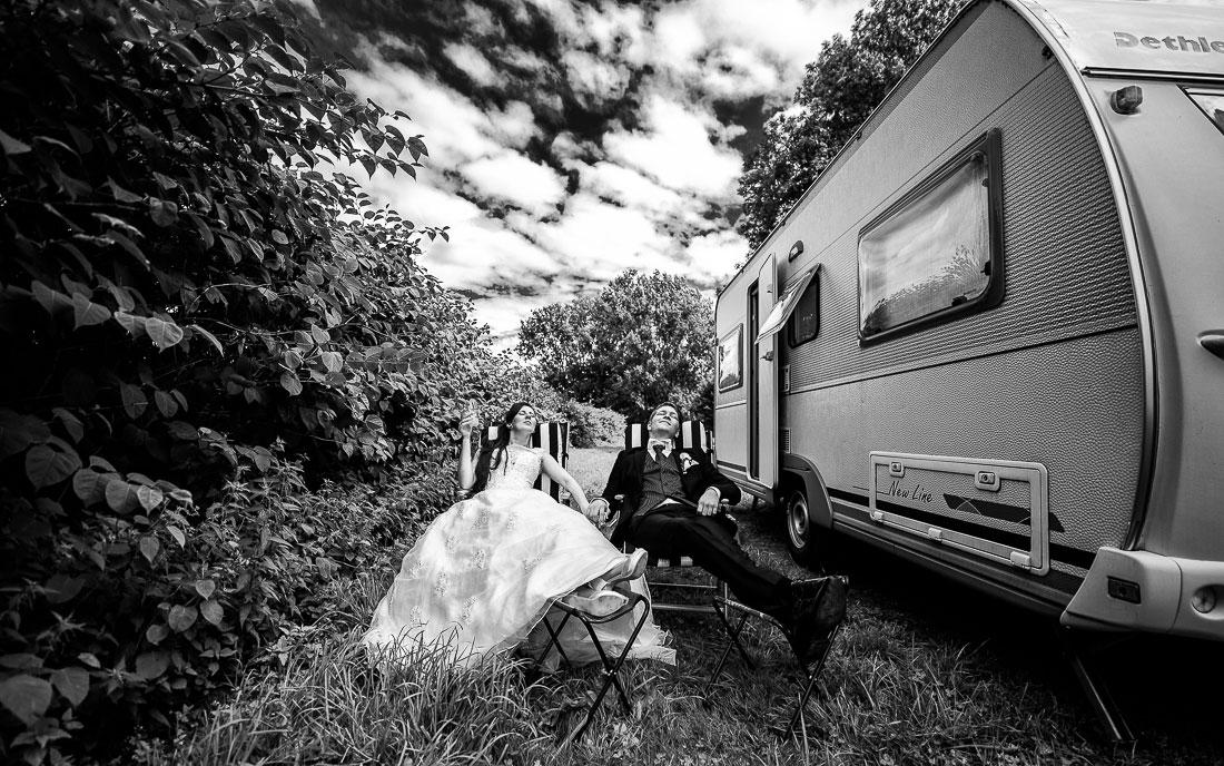 hochzeitsfotograf-witten_haus-herbede_david-hallwas-83