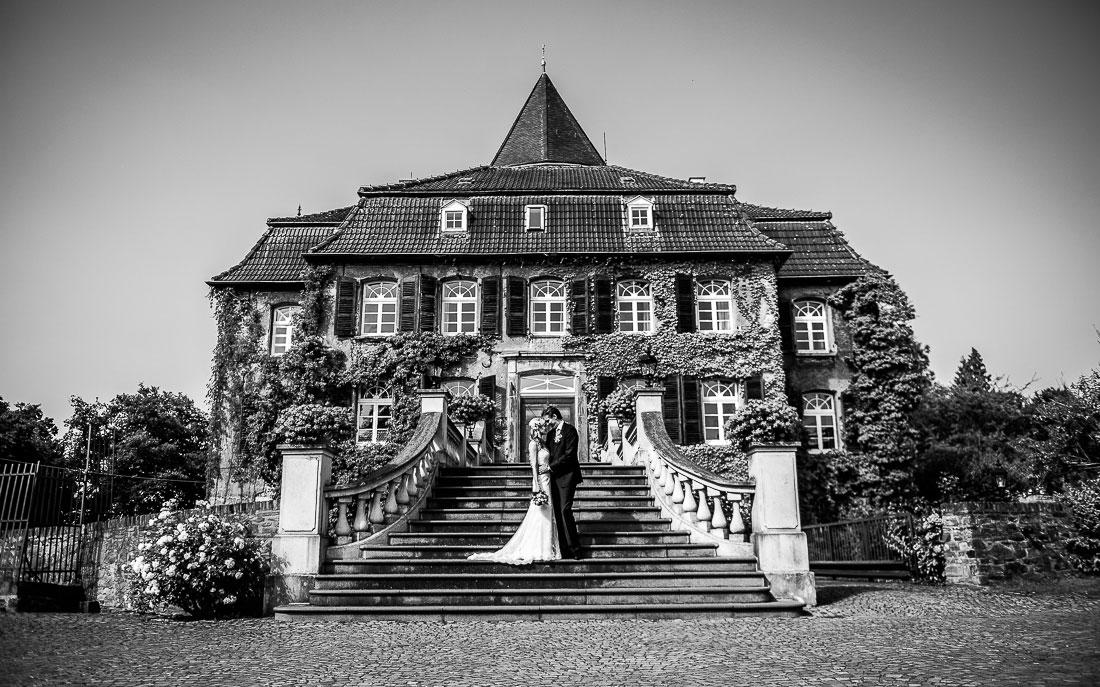 hochzeitsfotograf_duesseldorf_david-hallwas-168