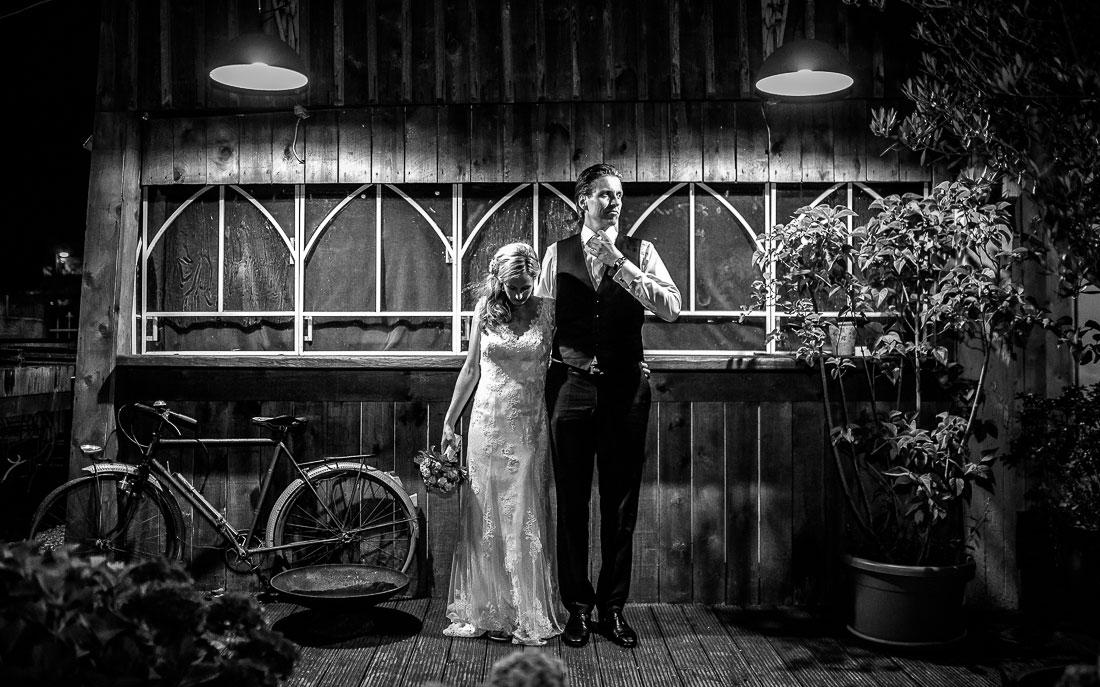 Hochzeitsfotograf Düsseldorf – Hochzeit Gut Knittkuhle