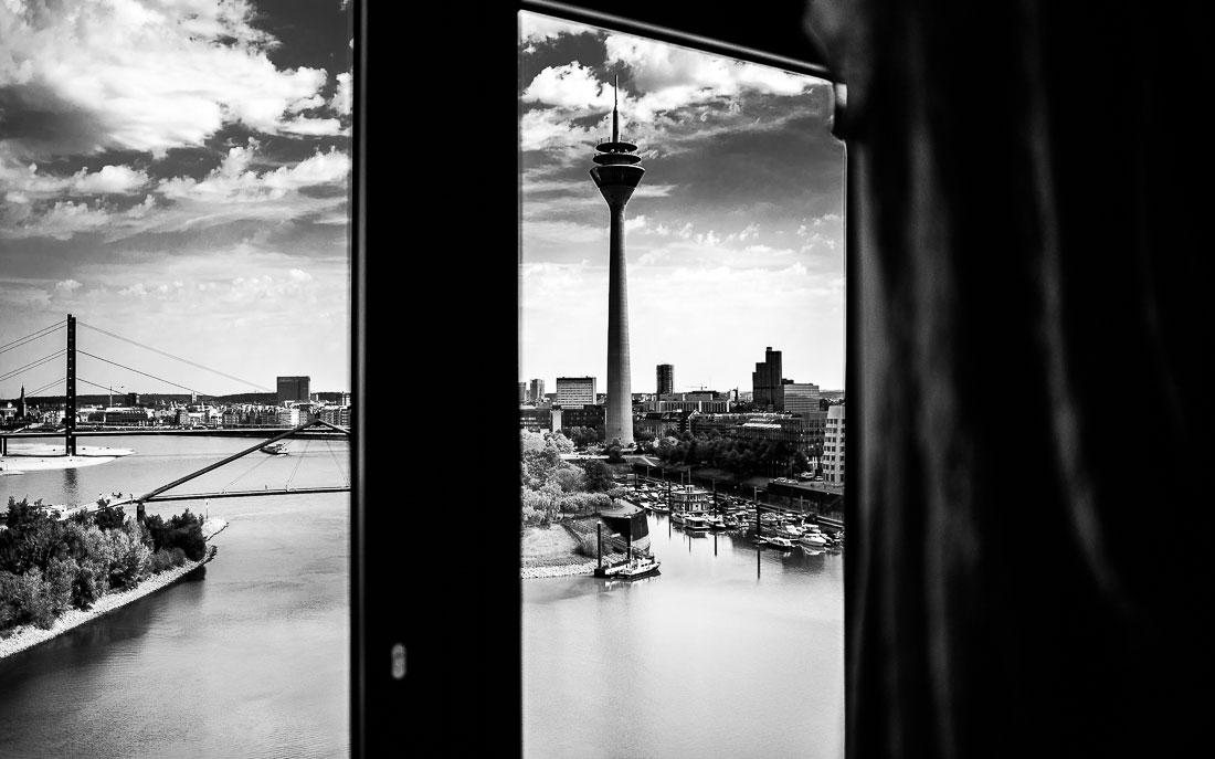 hochzeitsfotograf_duesseldorf_david-hallwas-64