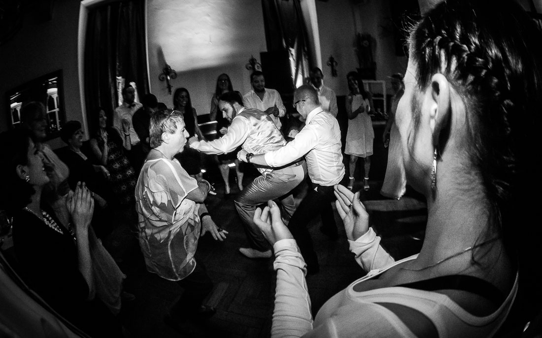 hochzeitsfotograf_leverkusen_david-hallwas-201
