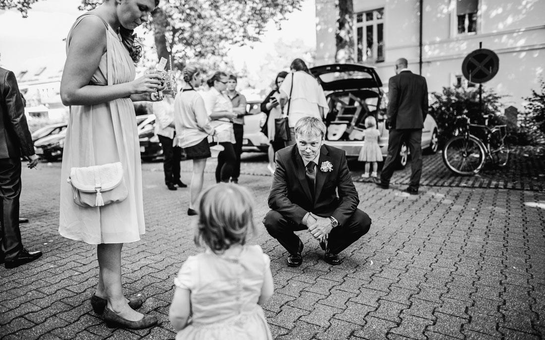 hochzeitsfotograf-bochum_david-hallwas-110