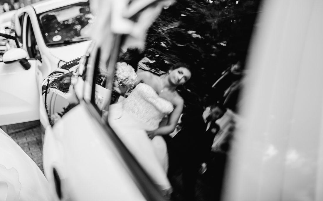 hochzeitsfotograf-bochum_david-hallwas-114