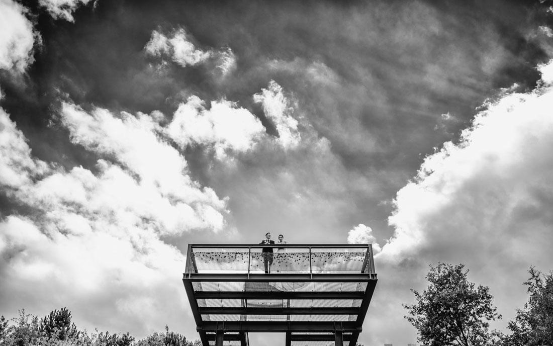 hochzeitsfotograf-bochum_david-hallwas-117