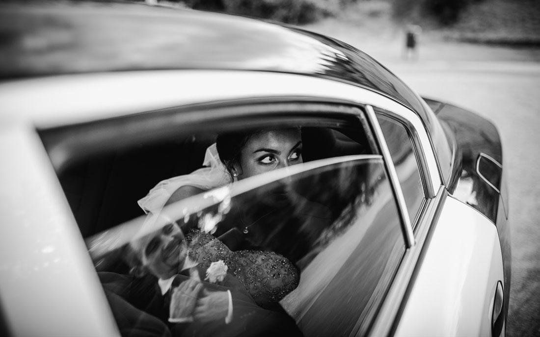 hochzeitsfotograf-bochum_david-hallwas-126