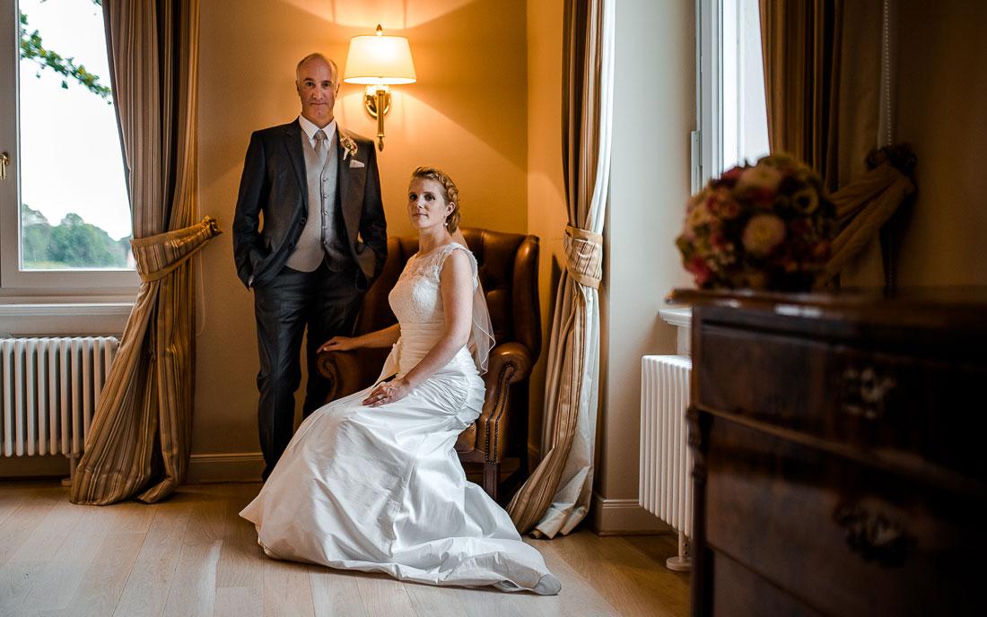 Hochzeit auf Gut Kump – Hamm