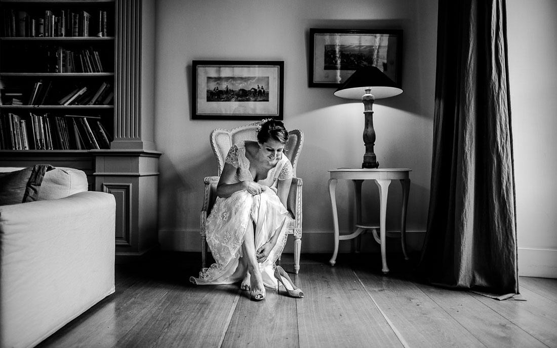 Hochzeit Schloss Gartrop – Hochzeitsfotograf Wesel