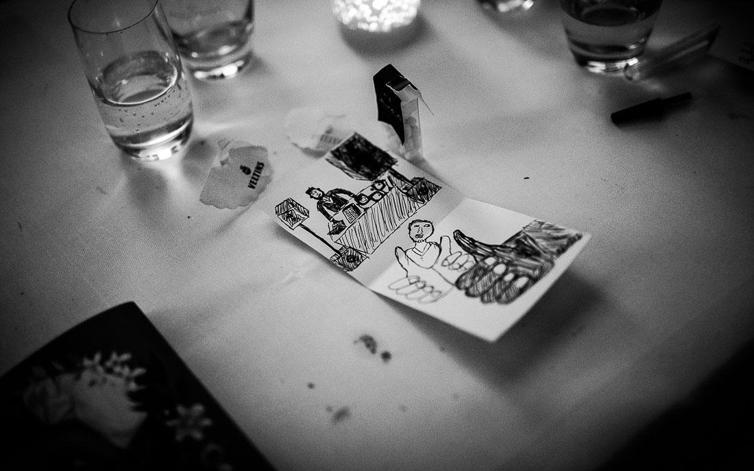 hochzeitsfotograf_schloss-gartrop_david-hallwas-230