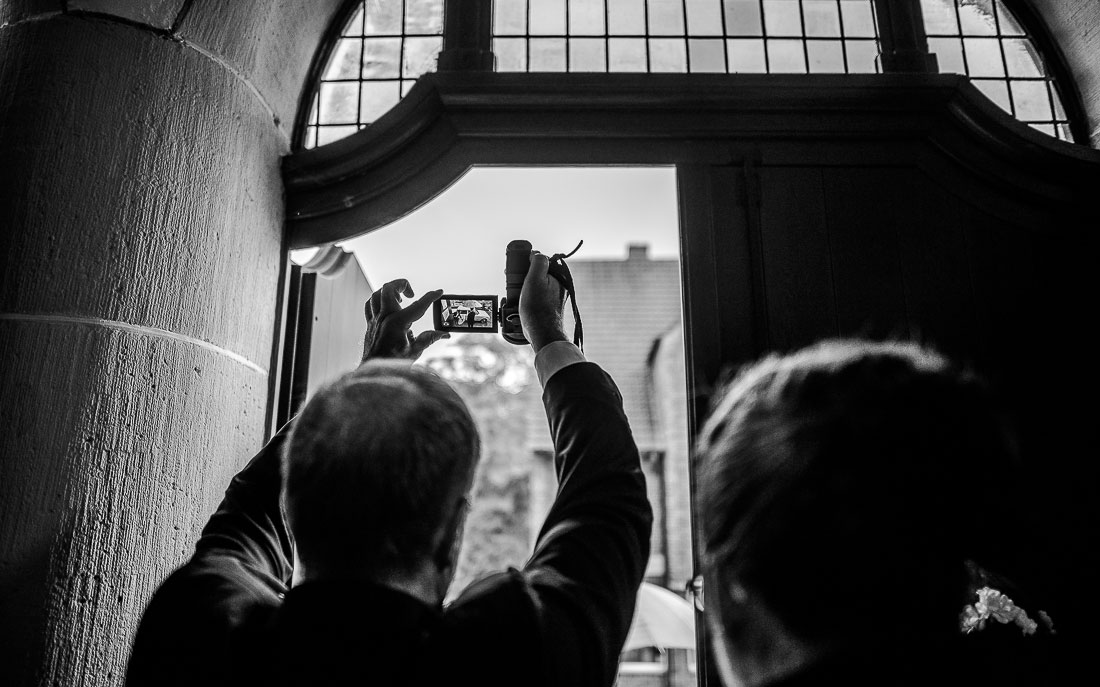 hochzeitsfotograf_schloss-gartrop_david-hallwas-38