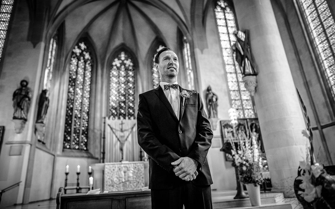 hochzeitsfotograf-coesfeld_david-hallwas-50