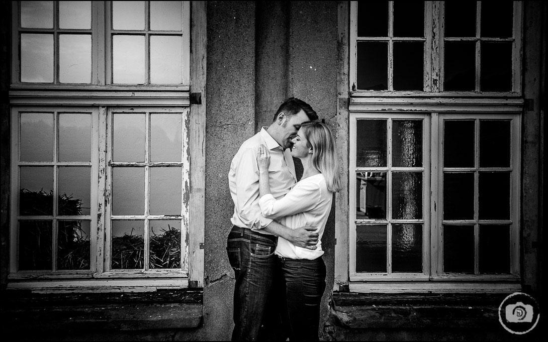 hochzeitsfotograf_paar-fotoshooting_david-hallwas-28