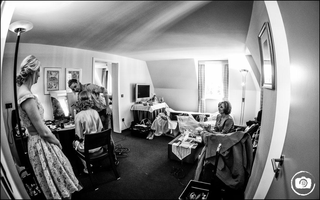 hochzeitsfotograf_schloss-berge_gelsenkirchen_david-hallwas-10