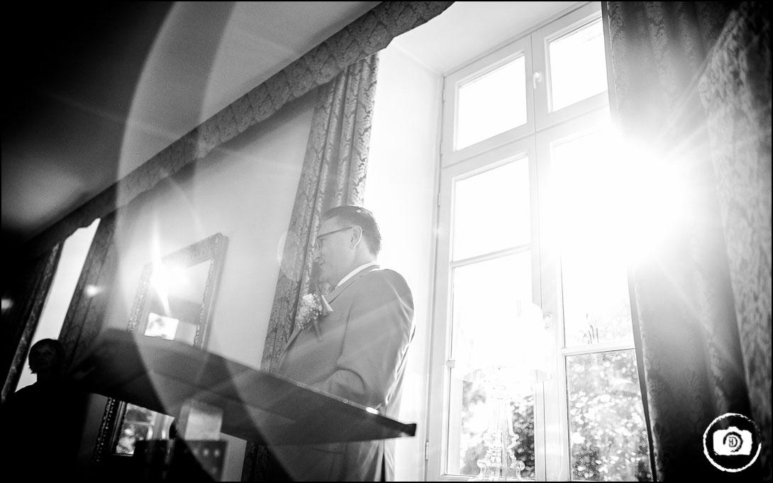 hochzeitsfotograf_schloss-berge_gelsenkirchen_david-hallwas-70