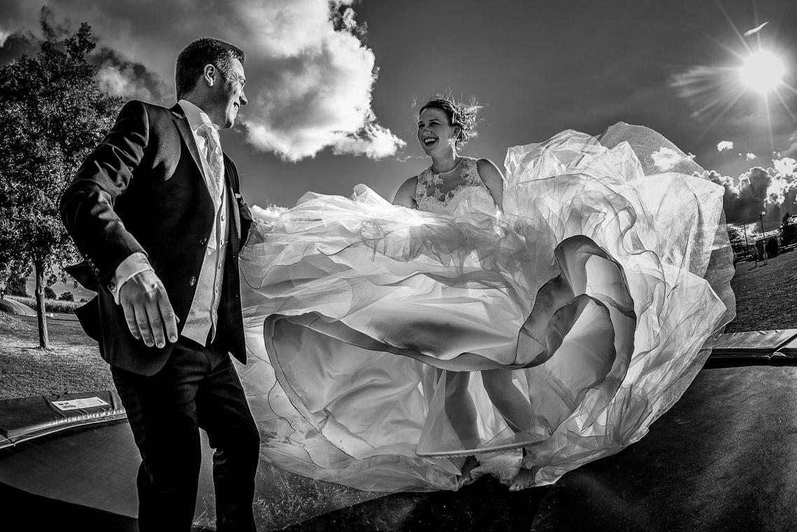 Award Hochzeitsfotografie