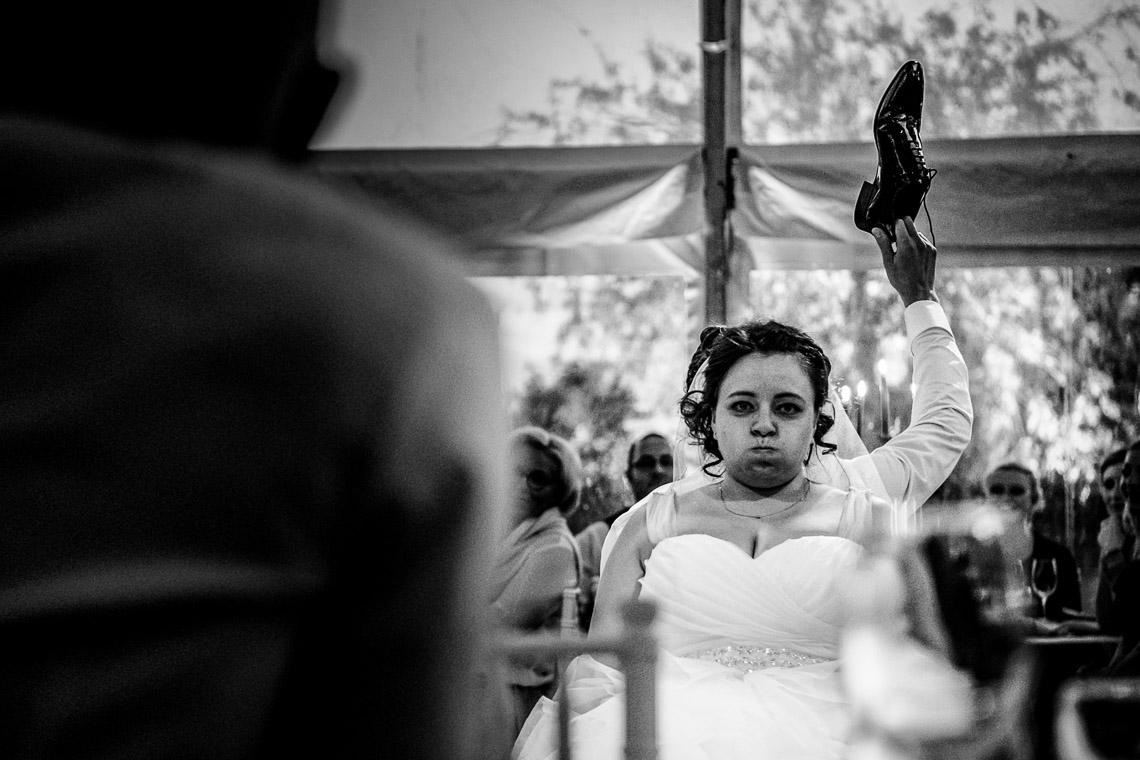 Braut Award Hochzeitsfotograf